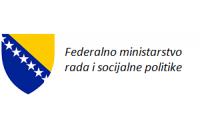 Federalno ministarstvo rada i socijalne politike