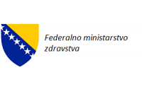 Federalno ministarstvo zdravstva
