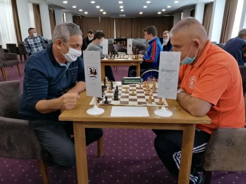 Održane XIII sportske igre Saveza-Ne sami, zajedno je lakše 10